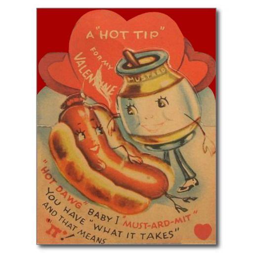 valentine rude pictures