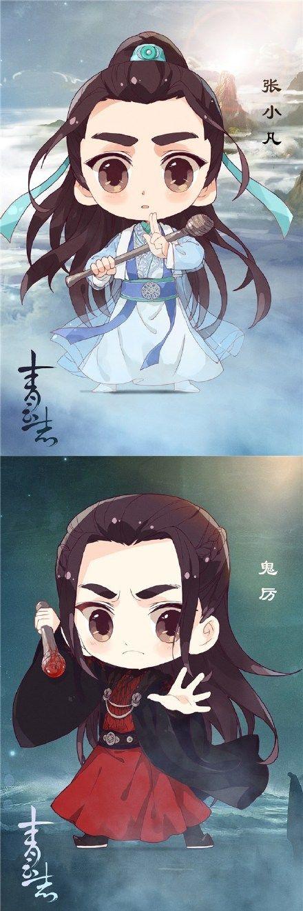 0067ck9ijw1f4nkzwi8oej30hl1gsjyd trong 2020 Anime, Ảnh