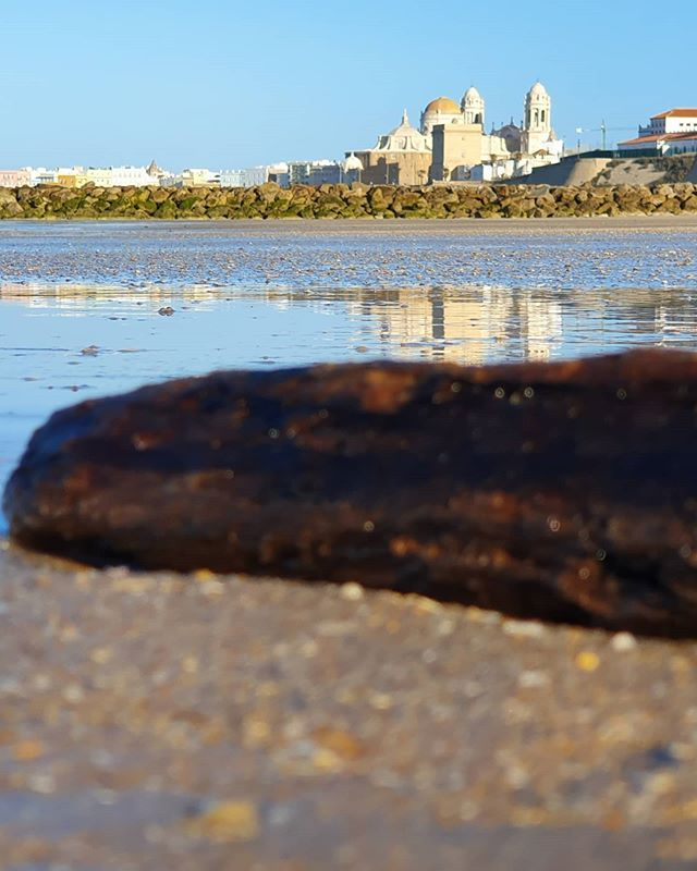 120 Ideas De Playas Beaches Costa Playa Cádiz