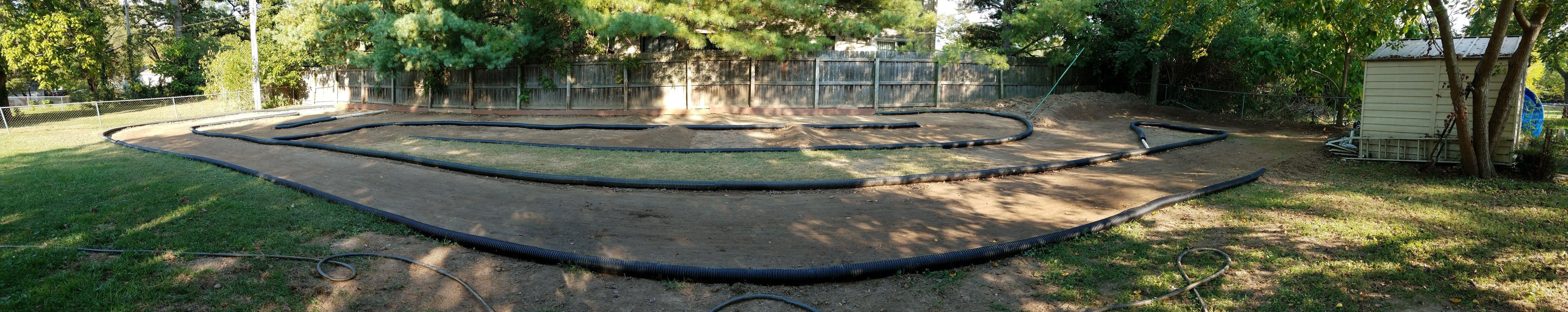 787001d1311779662 backyard track track jpg 1352 881 r c