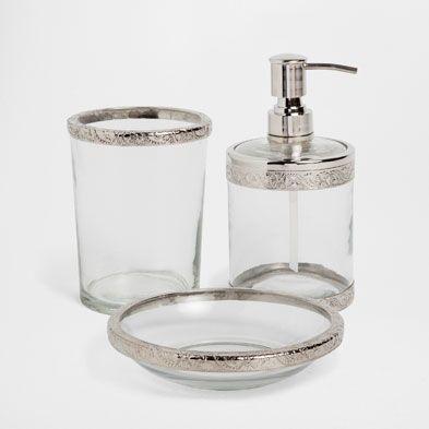 http://www.zarahome.com/us/en-us/bathroom/accessories-c1041546 ...