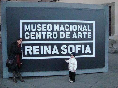 Madri 2011