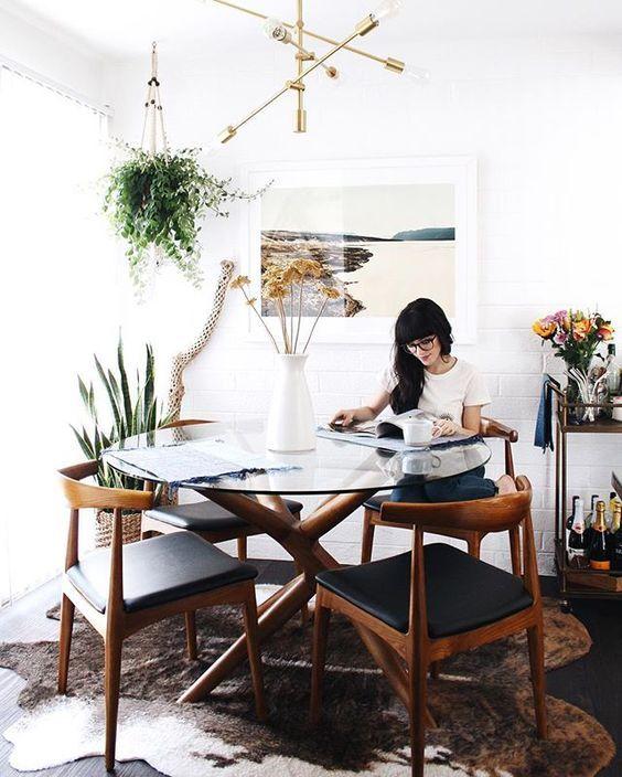 Pinmutsa On Fashion  Street Style  Pinterest  Fashion Inspiration Western Style Dining Room Sets Decorating Inspiration
