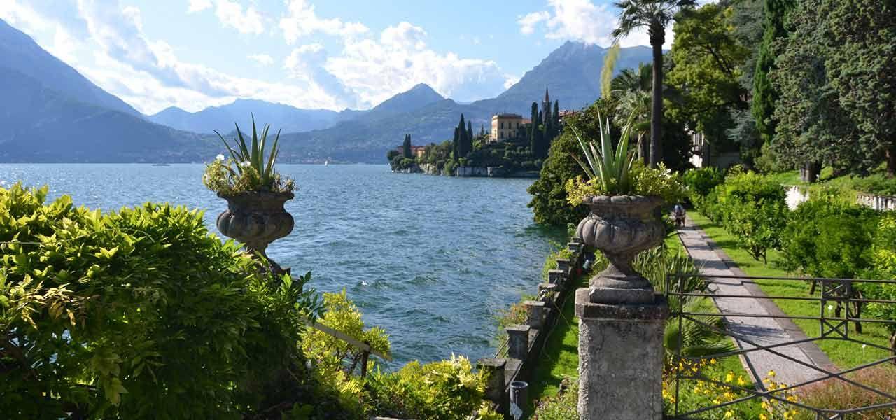 (1280×600) Bellagio italy, Italian lakes, Lake