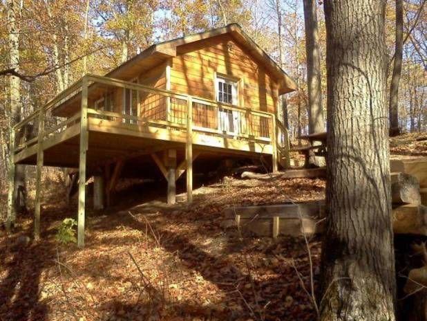 Cheaptinyhomes Cheap Tiny House Tiny Home Cost Tiny
