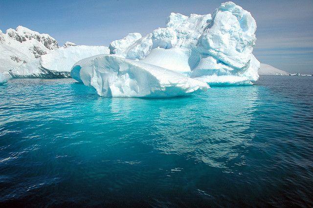 Antartica http://www.pinterest.com/emmagangbar/boards/