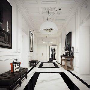 13 pisos de m rmol son realmente magn ficos en la casa for Marmol blanco real