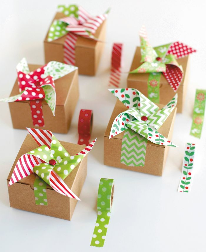 Thats a wrap best christmas gift wrapping ideas walking in a thats a wrap best christmas gift wrapping ideas negle Image collections