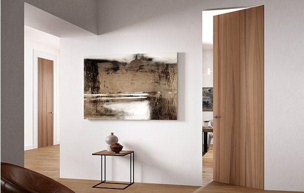 Come arredare una casa in stile moderno porte pavimenti for Arredare casa stile moderno