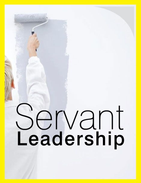 Servant Leadership Yet It Shall Not Be So Among You But Whoever Desires To Become Great Among You Let Him Be Your Serv Servant Leadership Leadership Servant