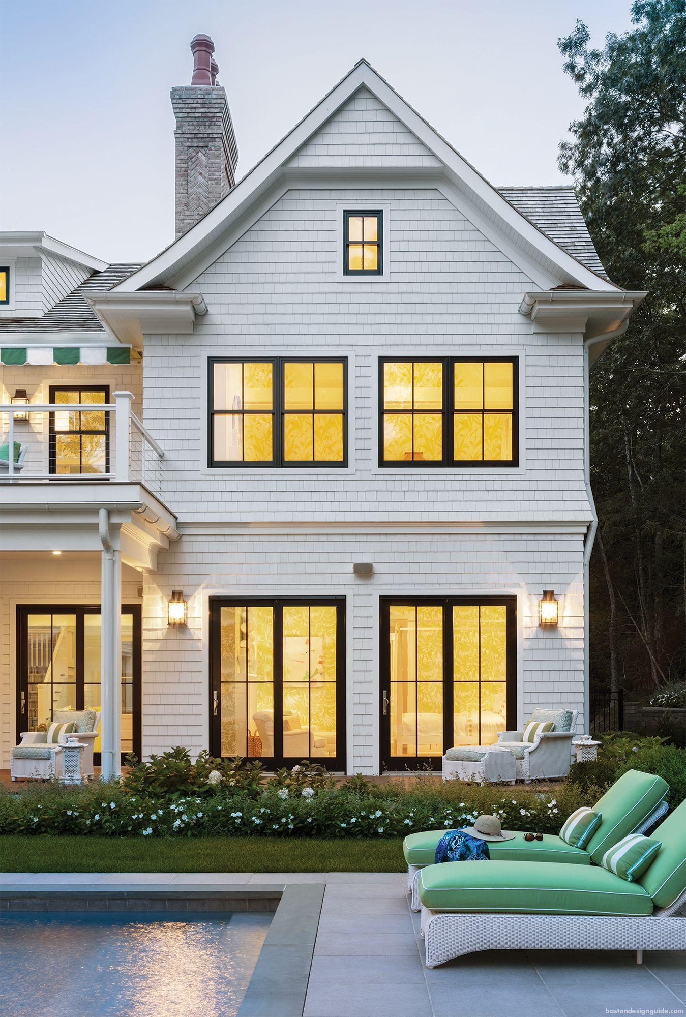 22 simple modern dream home ideas latest 2019 marvin on most popular modern dream house exterior design ideas the best destination id=85911