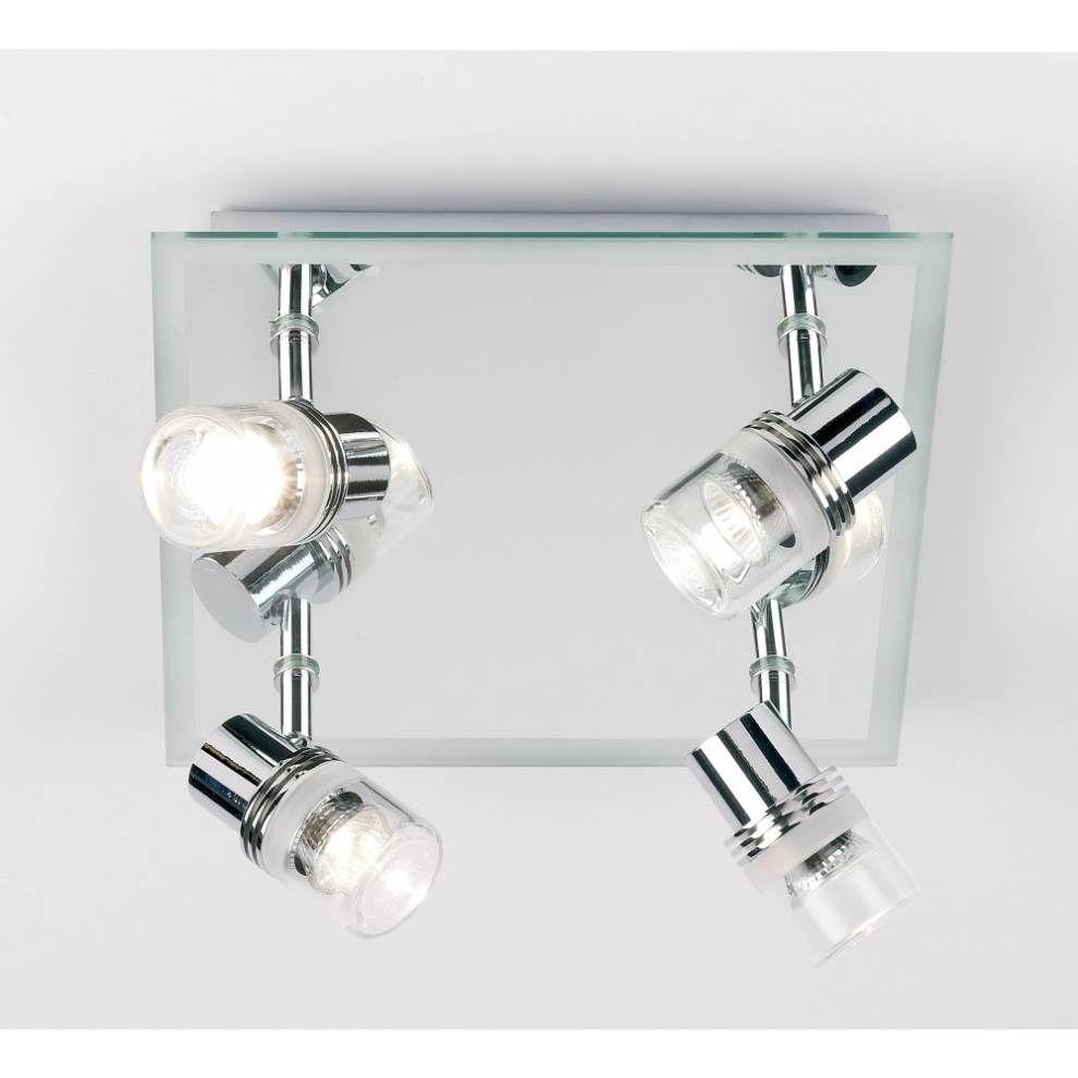 Ceiling Light Fixtures Uk Best Image Plazzle Com Bathroom Ceiling Light Ceiling Light Fittings Bathroom Lighting