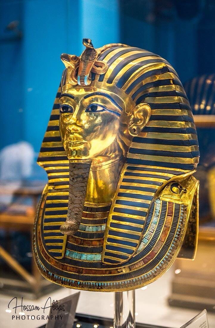 Pin By Moheb Basally On Ancient Egypt Egyptian History King Tut Tomb Ancient Egyptian