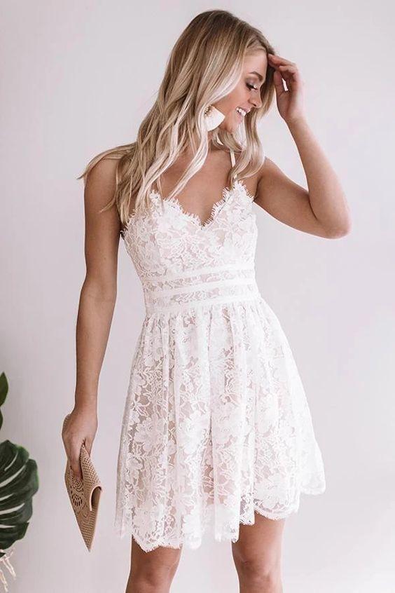Floral Bridesmaid Dresses Modest Prom Dresses Bridal Gowns