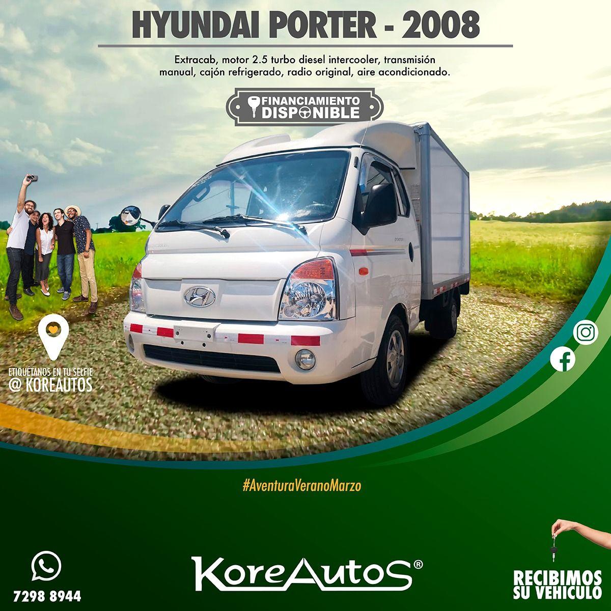 Hyundai (With images) Hyundai, Vehicles, Vans