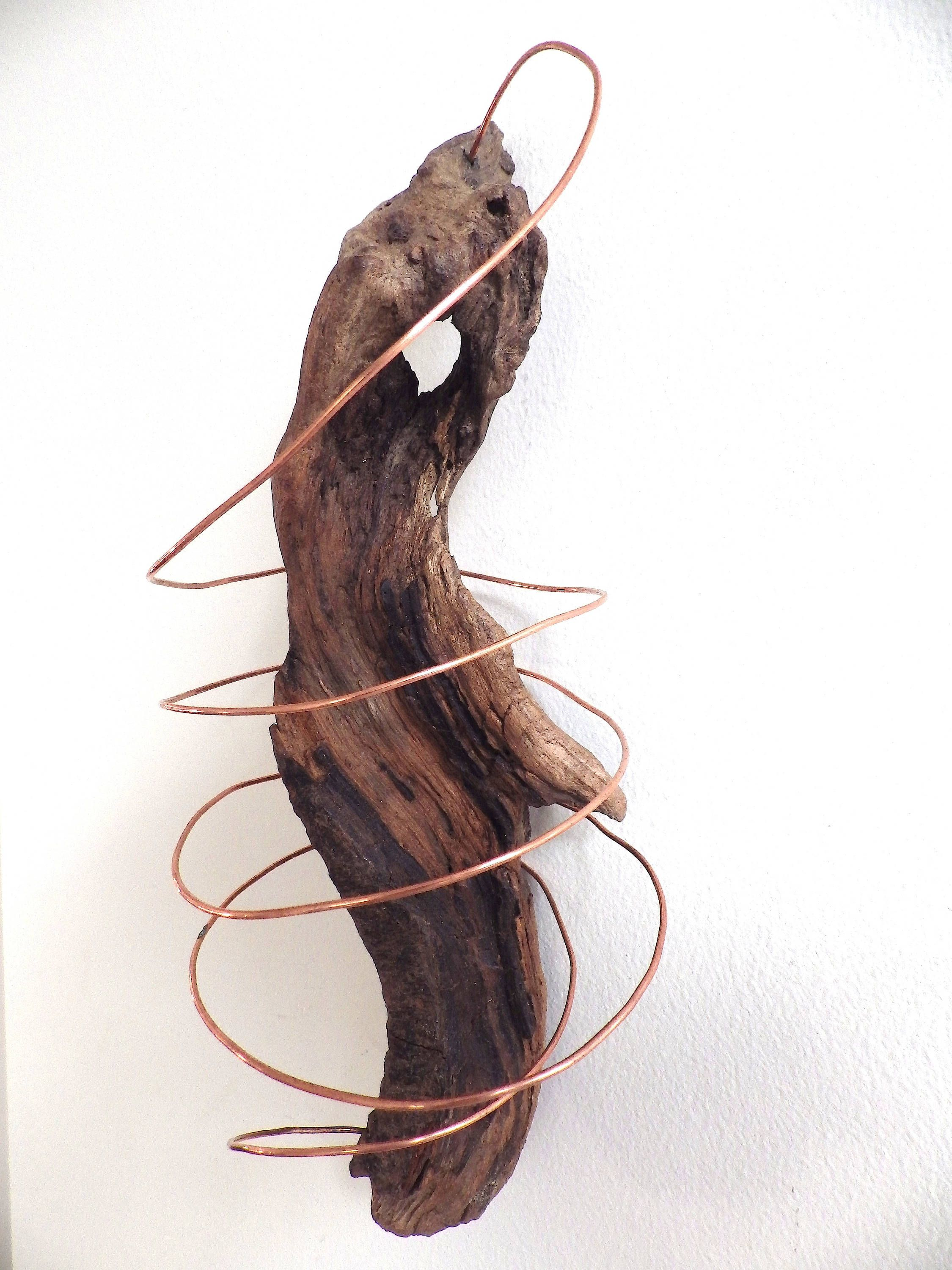 Excited to share the latest addition to my etsy shop driftwood