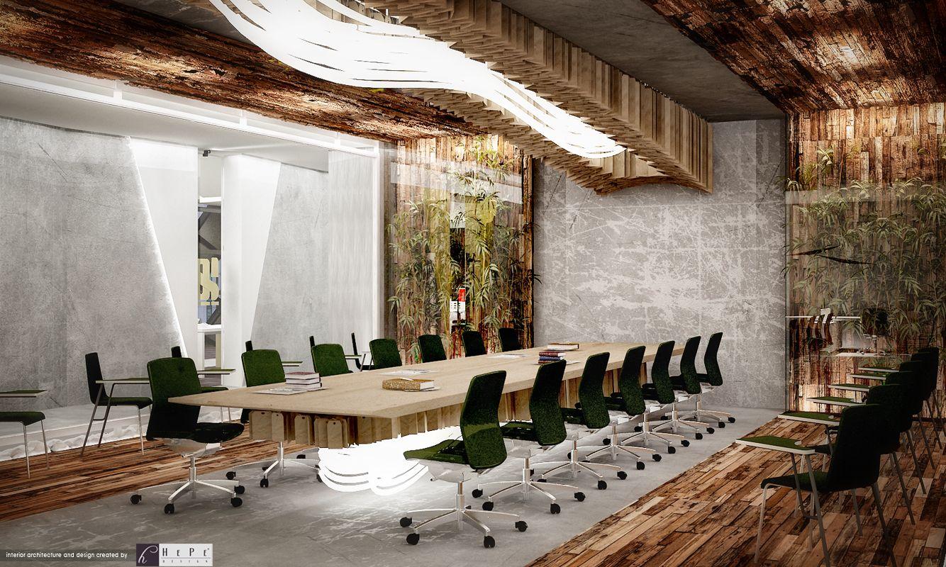 Design suggestions for Şoteks Etiket/İstanbul-Turkey-meeting room ...