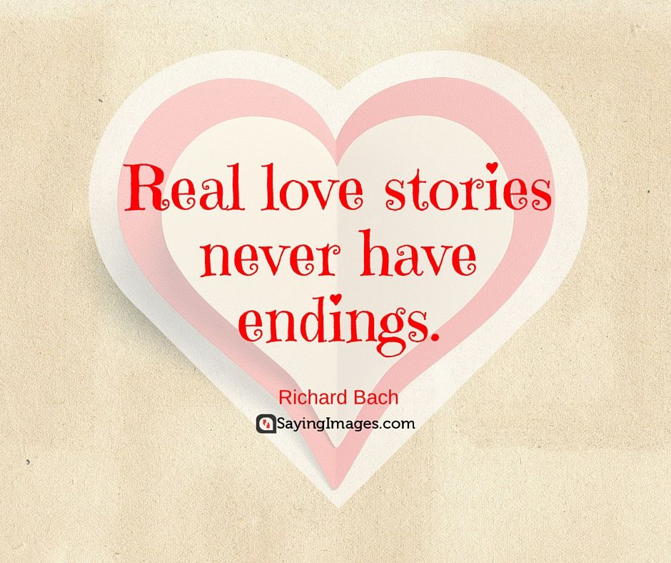 Happy Anniversary Quotes, Message, Wishes and Poems #sayingimages ...