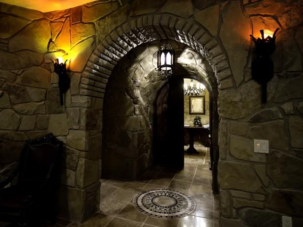 Best 25 Dungeon Room Ideas On Pinterest The Dungeon