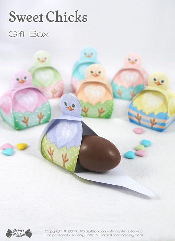 Chocolate easter gift idea affiliate etsy ideas easter chocolate easter gift idea affiliate etsy ideas negle Gallery