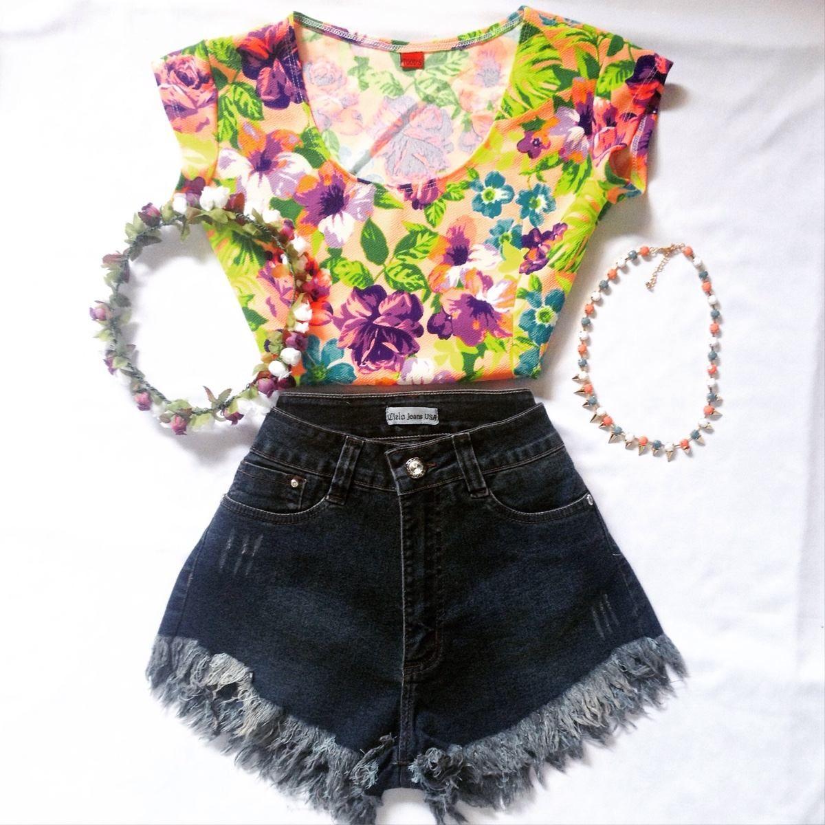 6b16bba92 blusas de niña de 10 años - Buscar con Google Moda Para Chicos
