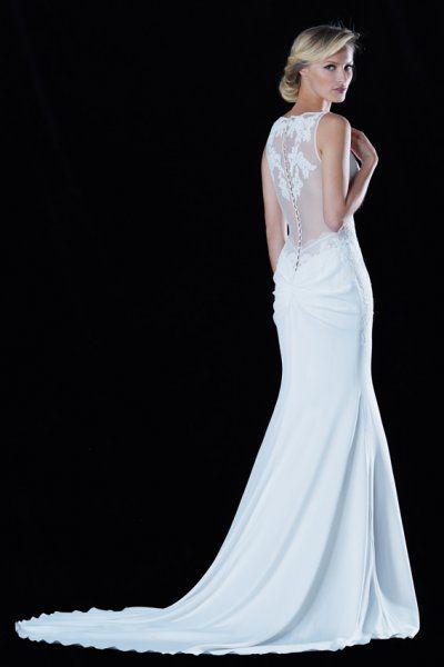 Cymbeline 2015, La Mariée en Colère - Galerie d'inspiration, mariée, bride, mariage, wedding, robe mariée, wedding dress, white, blanc, robe de mariée, www.lamarieeencolere.com