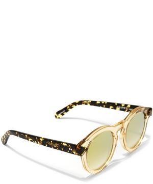 Toulouse Sunglasses