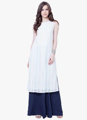 775228127 Ladies Kurtis - Buy Designer kurtis