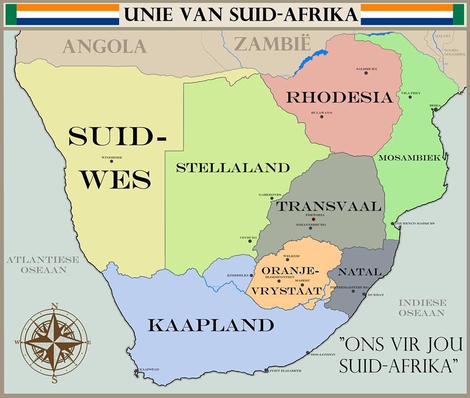 Pin By Joseph Y Roberts On Boer War Novel Durban South Africa
