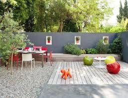 Resultado de imagem para decoração quintal