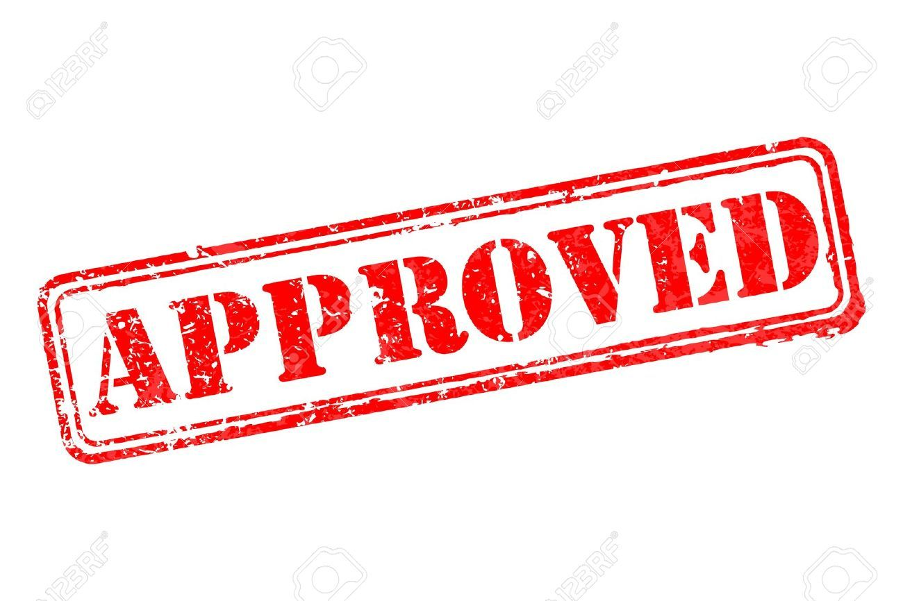 approved stamp stock photos images royalty free approved stamp food pinterest. Black Bedroom Furniture Sets. Home Design Ideas