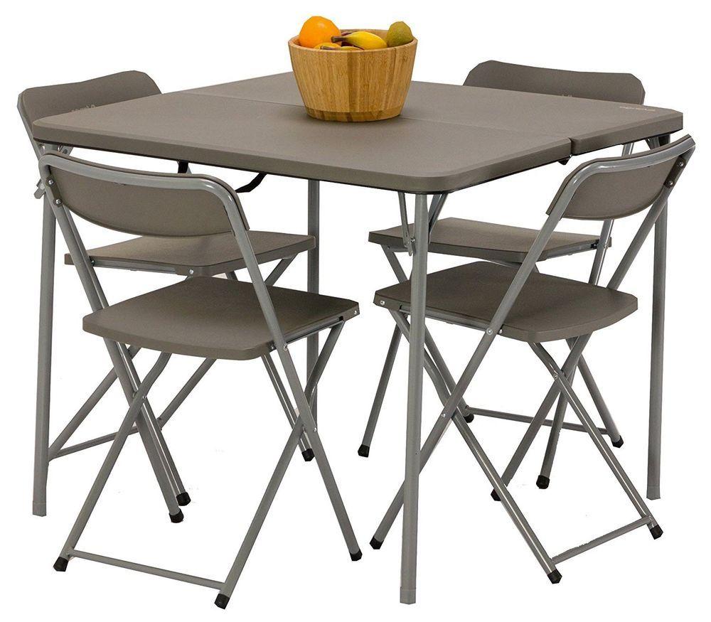 Sensational Pin By Dealzmania Home On Furniture Table Chair Sets Machost Co Dining Chair Design Ideas Machostcouk