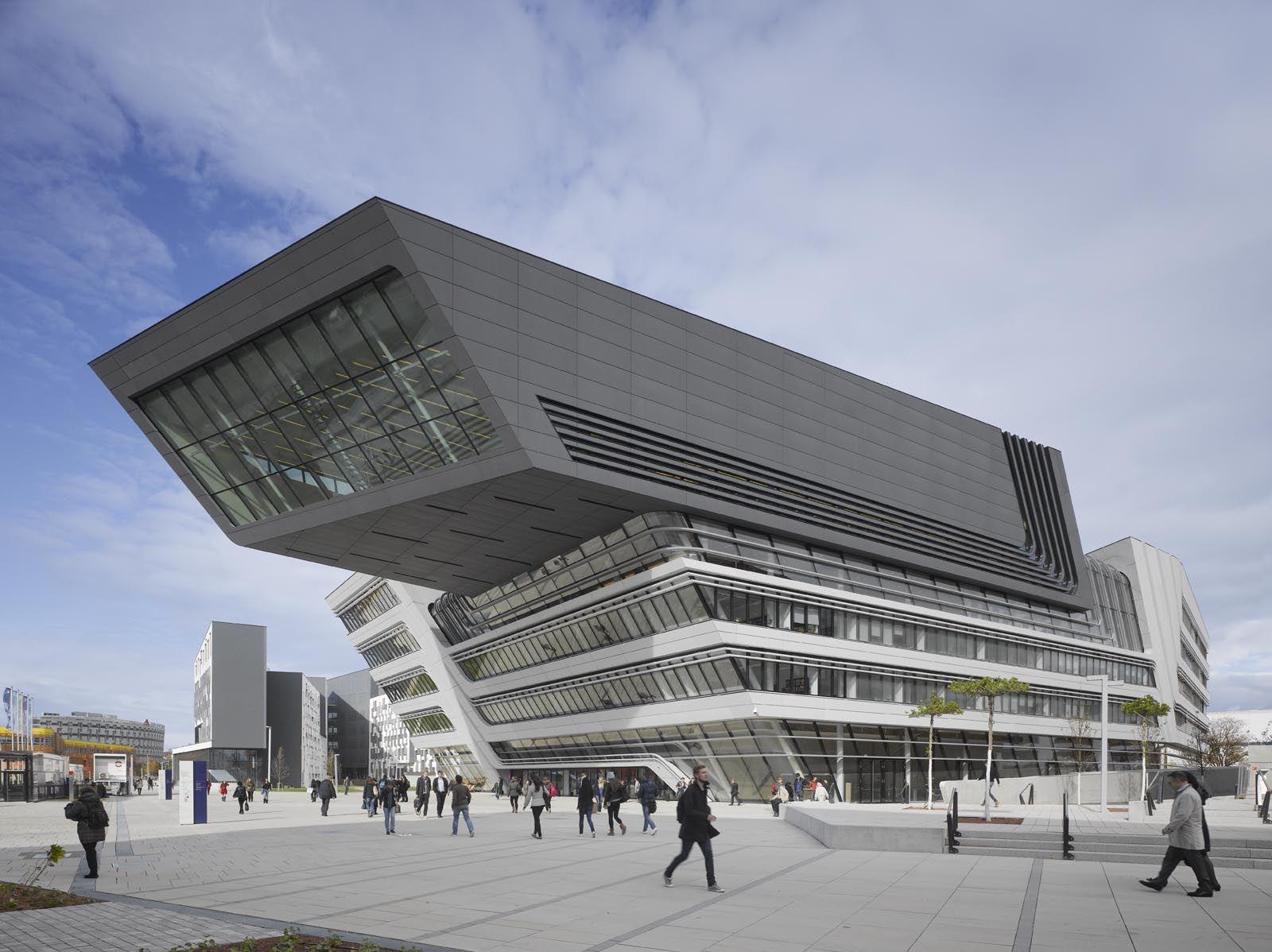 office facades. Office Facade - Google-keresés Facades E