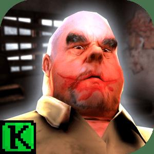Mr Meat Horror Escape Room V1 4 1 Mod Apk Zombie Plague Horror Android