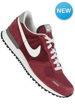 online store db6ff 4c41f NIKE SPORTSWEAR Air Vortex Retro - Sneaker für Herren - Rot ...