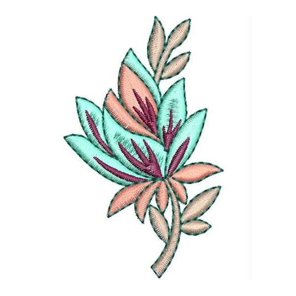 Small 2x2 Butta Embroidery Designs Freebie Free Machine Embroidery