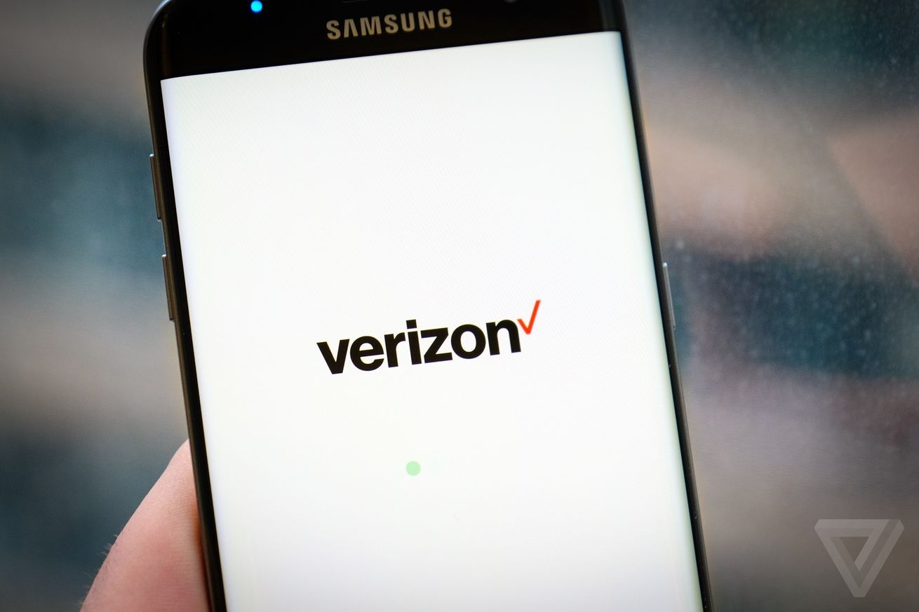 Verizon's 5G home launch will come with free