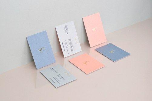 Sanlo brand design 01