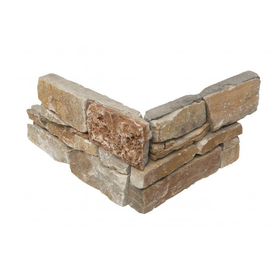 plaquette de parement angle stonepanel orient lithos. Black Bedroom Furniture Sets. Home Design Ideas