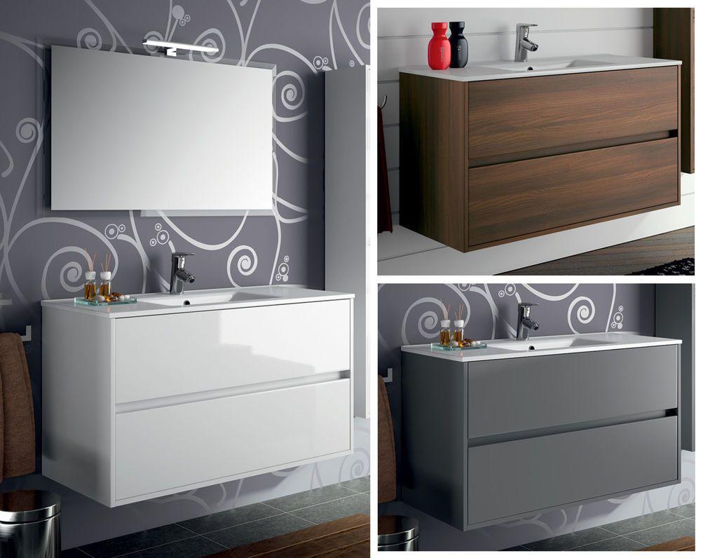 Led Bagno ~ Best urban mobili da bagno moderni componibili images on
