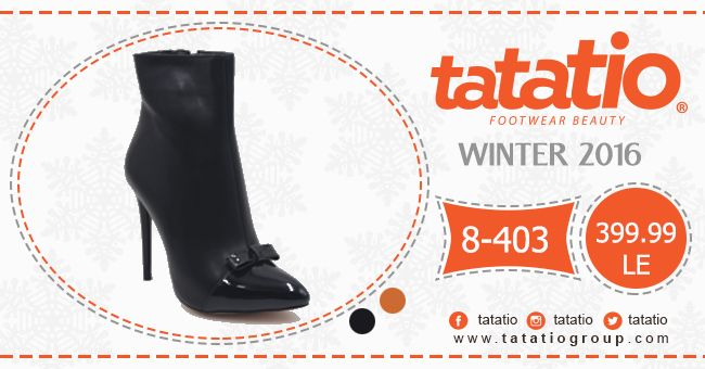 #TATA_TIO #camel #Black WINTER 2016 ❄  TATA TIO ON Twitter : twitter.com/Tatatio_Tio TATA TIO ON Pinterest : www.Pinterest.com/TataTaio TATA TIO ON Instagram : instagram.com/tata.tio