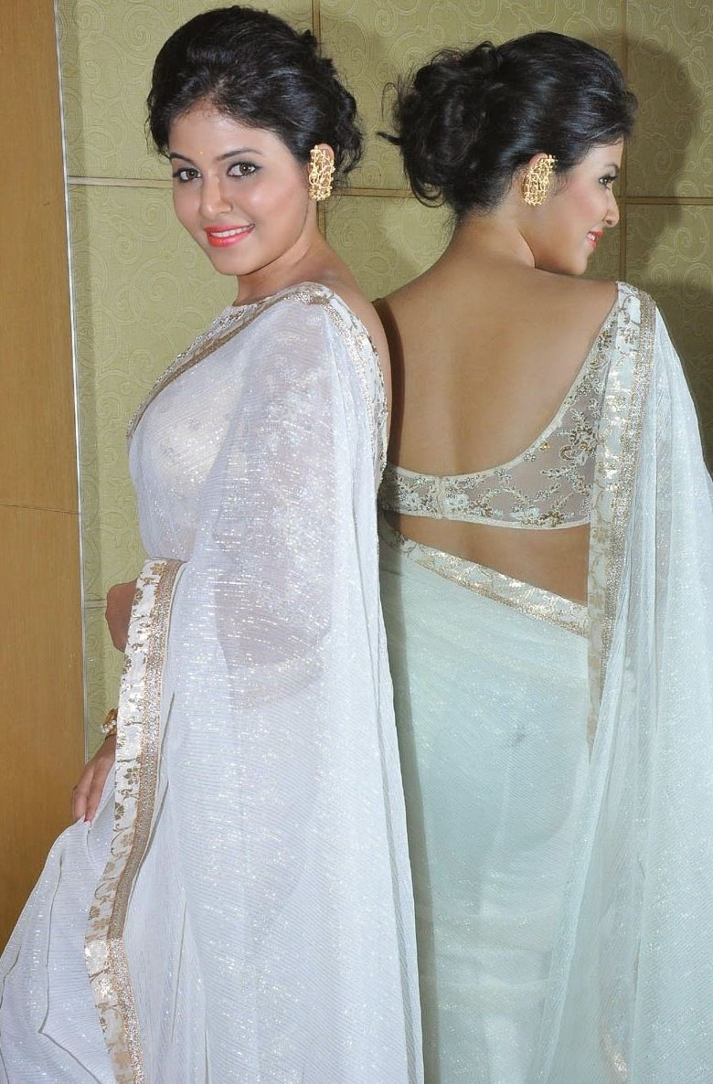 Actress Anjali hot photos stills Gallery | Wedding dresses ...