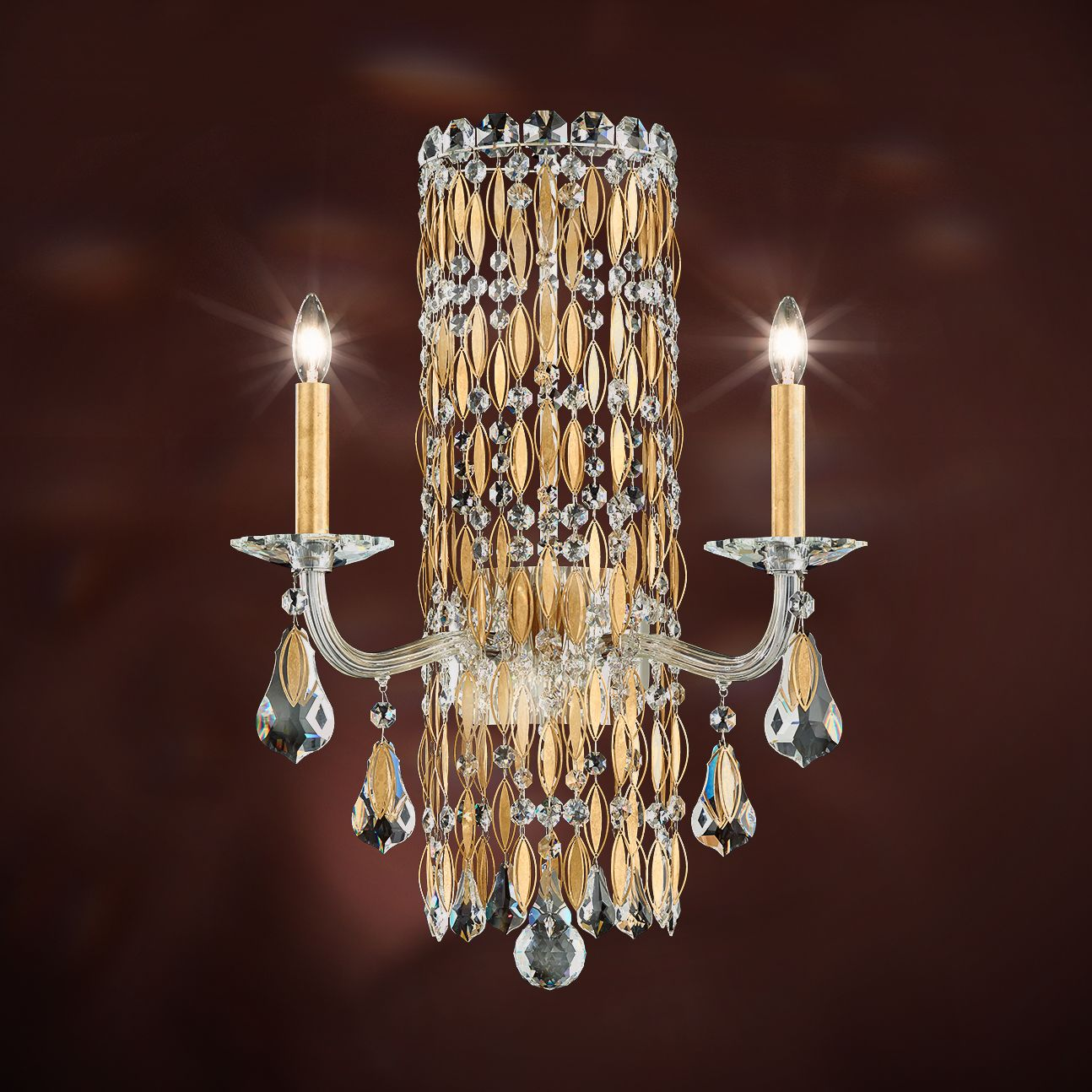 Available in heritage an spectra and swarovski crystal schonbek available in heritage an spectra and swarovski crystal arubaitofo Gallery