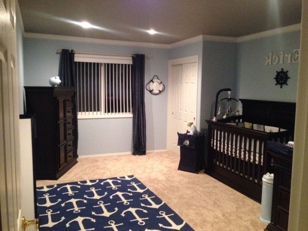 Image Result For Nautical Nursery Rugs