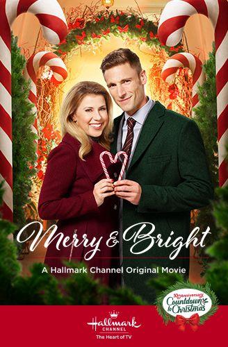 Hallmark Channel Holiday Romance Movies Tv Series Videos Hallmark C In 2020 Hallmark Christmas Movies Hallmark Channel Christmas Movies Family Christmas Movies