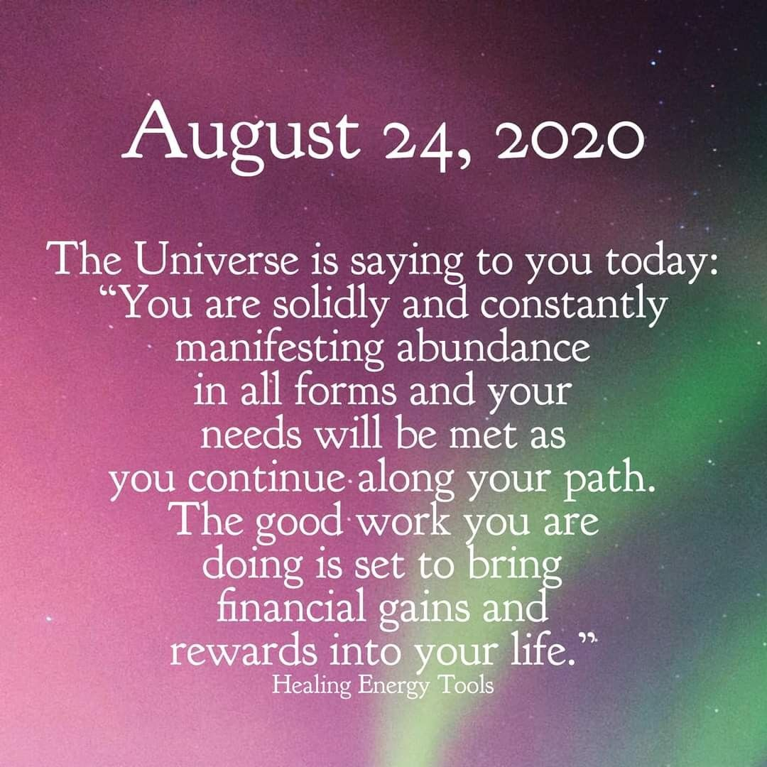 Pin By Lauren Telting On Quotes I In 2020 You Are The Father Daily Devotional Energy Healing