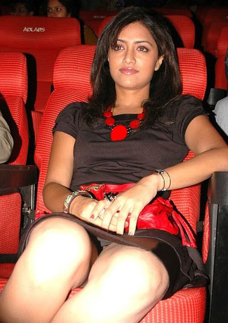 mamta hot Actress mohandas