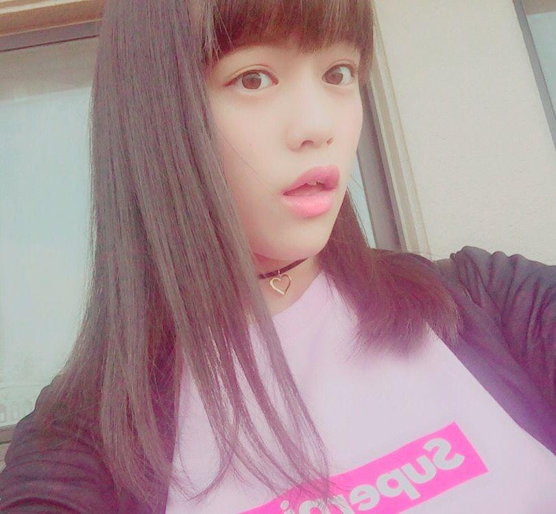 Saki Takeuchi  https://plus.google.com/u/0/110411931274245584822/posts/iAGbQNfZgh1