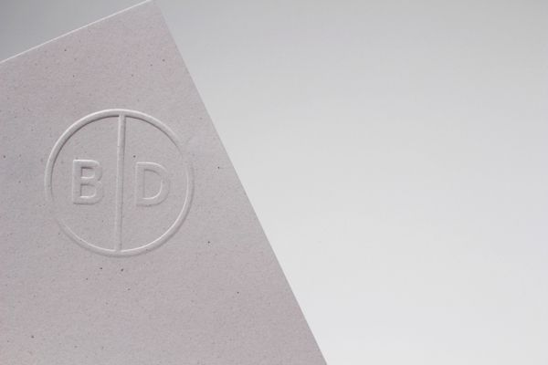 B|D Landscape Architects on Behance