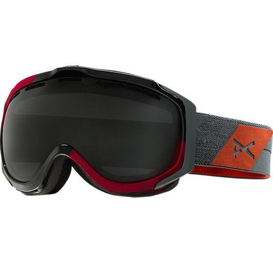 Hawkeye Goggle - Burton Snowboards